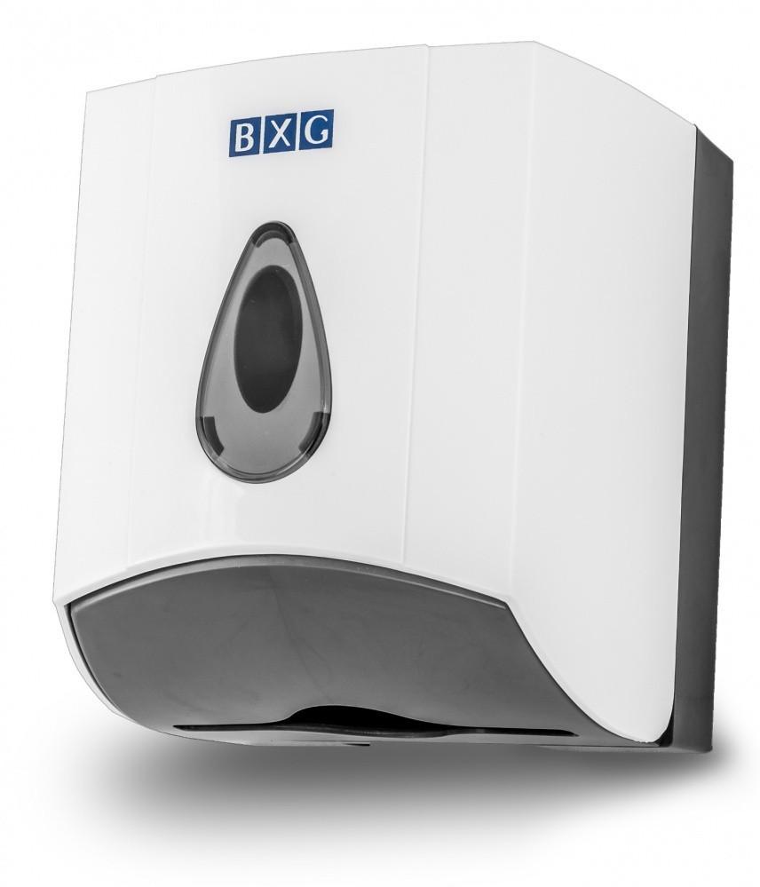 Диспенсер туалетной бумаги BXG PD-8087