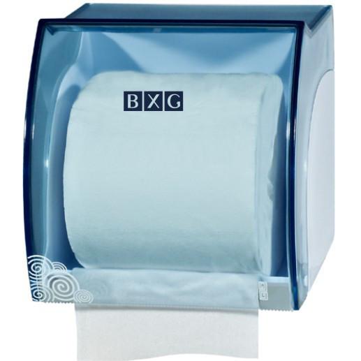 Диспенсер туалетной бумаги BXG PD-8747С