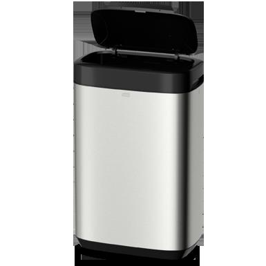 Tork корзина для мусора на 50 л. 460011, фото 2