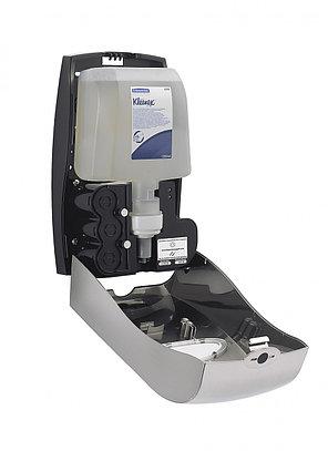 KIMBERLY-CLARK PROFESSIONAL Электронный диспенсер для средств по уходу за кожей, фото 2