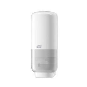 Tork диспенсер для мыла-пены с сенсором Intuition™