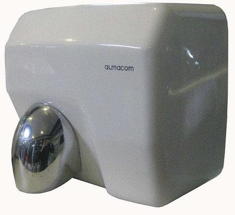 Сушилка для рук Almacom HD-798-W (металл), фото 2