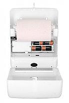 Автоматический диспенсер BXG APD-5060: для бумажных полотенец (сенсорный), фото 2