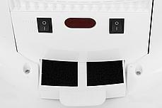 Высокоскоростной рукосушитель BXG-JET-5700, фото 2