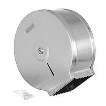 Настенный диспенсер туалетной бумаги BXG-PD-5005A (Jumbo), фото 2
