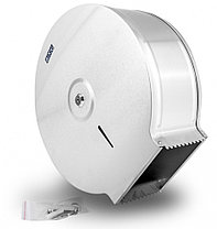 Настенный диспенсер туалетной бумаги BXG-PD-5005A (Jumbo), фото 3