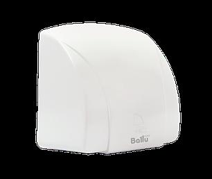 Сушилка для рук Ballu BAHD-1800, фото 2