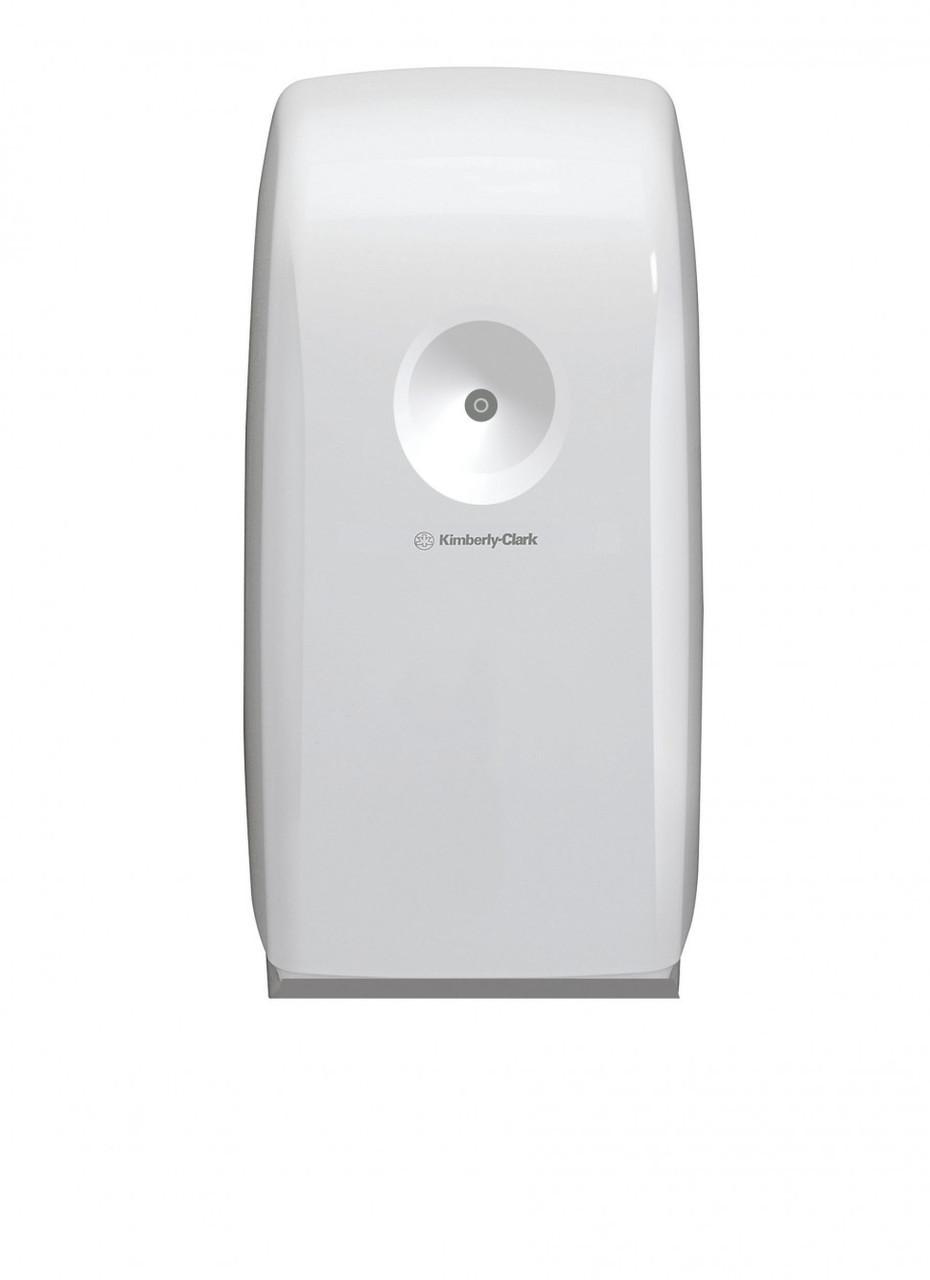 Автоматический диспенсер для освежителя воздуха Aquarius 6994