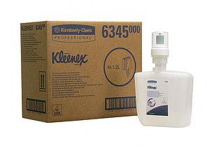 Пенное жидкое мыло Kleenex 6345, фото 2