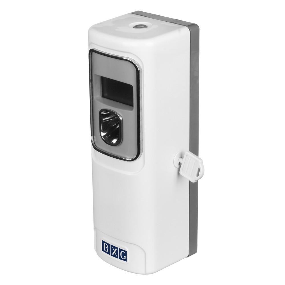 Автоматический диспенсер для освежителей воздуха BXG-AR-6006