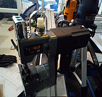 Мешкозашивочная машина КМ-150, фото 1