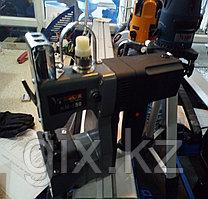 Мешкозашивочная машина КМ-150