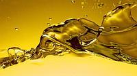 Полусинтетические моторные масла