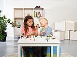 Робототехника.Сказочные и исторические персонажи LEGO®, 213 деталей, возраст 4+.Арт.45023, фото 5