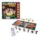 Настольная игра Клуэдо Детская, фото 2