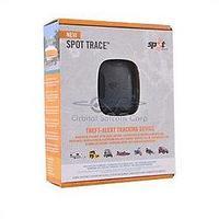 GPS трекер - маячок SPOT trace