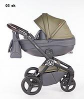 Детская коляска Verdi Expert 3 в 1 (sk05)