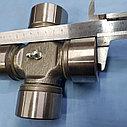 Крестовина карданного вала 53х134, фото 2