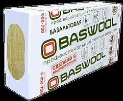 Мин плита BASWOOL