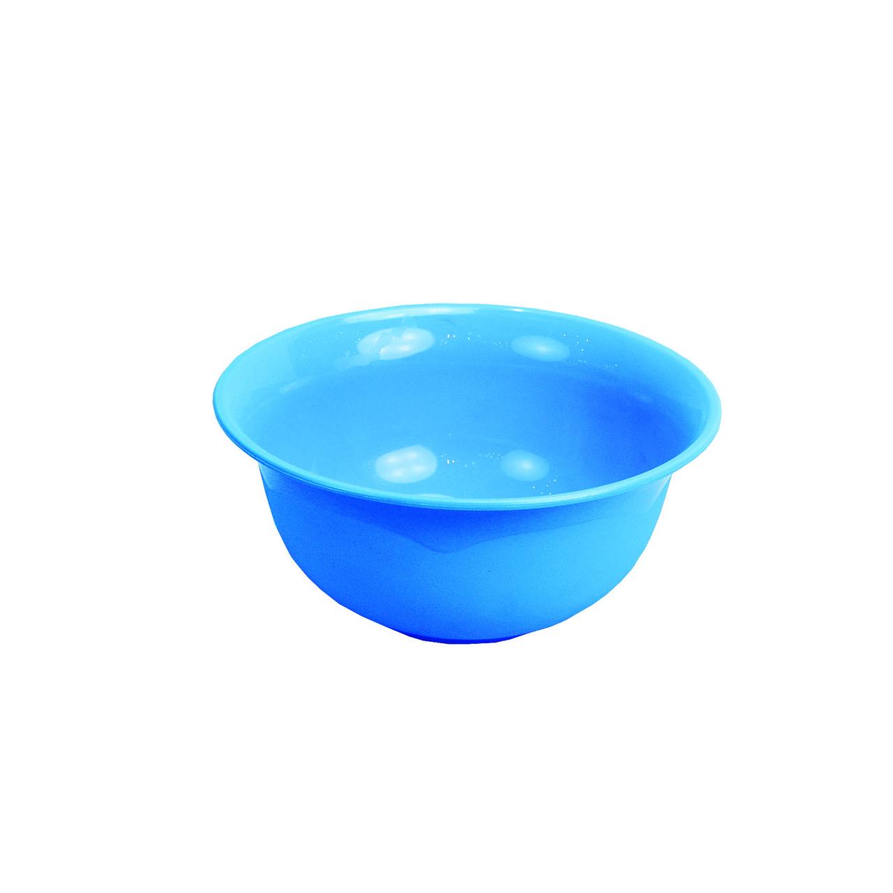 Чаша круглая