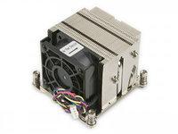 Активная система охлаждения SuperMicro SNK-P0048AP4