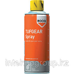 ROCOL TUFGEAR SPRAY