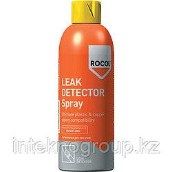ROCOL LEAK DETECTOR