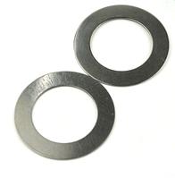 AS 3047, SKF, Кольцо подшипников для упорных цилиндрических и игольчатых роликоподшипников