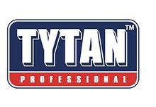 TYTAN (универсальный герметик)