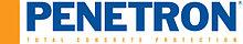 PENETRON - гидроизоляция поверхностей