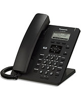 Телефон системный Panasonic KX-HDV100RUB