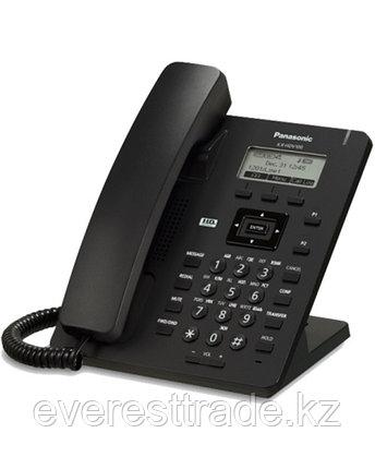 Телефон системный Panasonic KX-HDV100RUB, фото 2