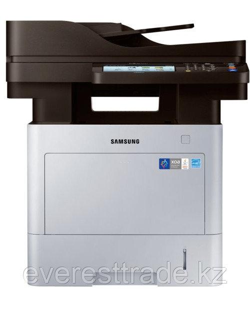 Samsung SL-M4080FX/XEV