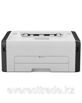Принтер Ricoh SP 220Nw, фото 2