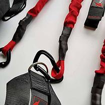 Уникальный йога тренажер 4D Pro Reaction Trainer, фото 3