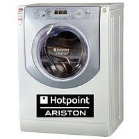 Ремонт стиральных машин Hotpoint-Ariston
