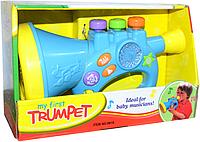 8810 Дудка Trumpet