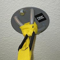 Потолочно-настенное крепление для петель TRX, фото 3