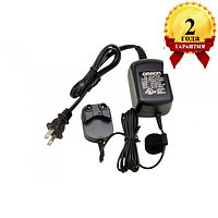 Адаптер сетевой для небулайзера OMRON Micro Air