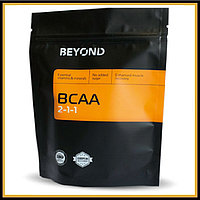 Beyond BCAA 300gr 2-1-1 (Цитрус-микс)