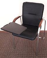 Кресло SAMBA T PLAST Chrome