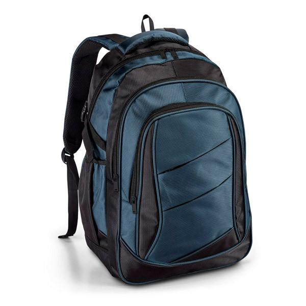 Рюкзак для ноутбука, PUNE