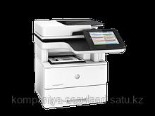 HP LaserJet Ent MFP M527dn Printer (A4)