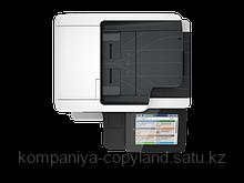 HP LaserJet Ent MFP M527f Printer (A4)
