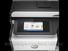 HP Color LaserJet Pro MFP M477dn