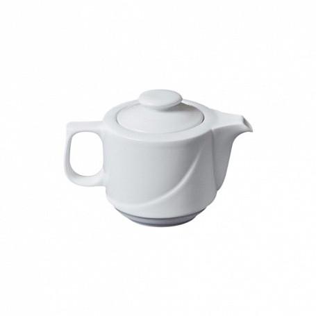Чайник 300 мл ф.Принц арт.ИЧК 03.300, в упак. 6 шт.