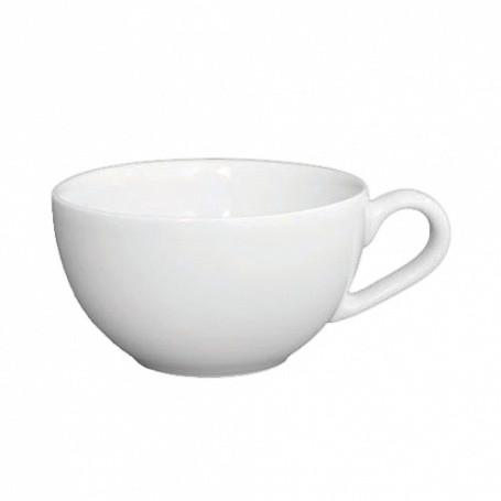 Чашка 165 мл Классик арт. 2433165, в упак. 16 шт.