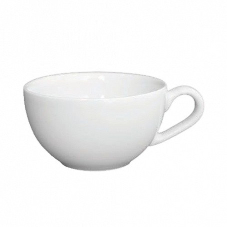 Чашка 210 мл Классик арт. 2433210, в упак. 6 шт.