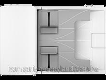 МФП HP Europe LaserJet Ultra M134fn