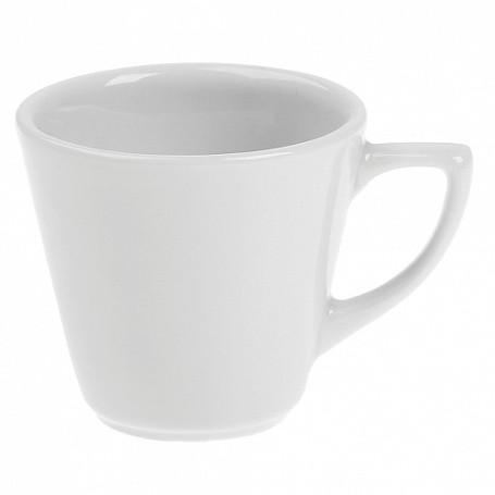 Чашка кофейная 75 мл ф.Мокко арт. ИЧФ 24.75, в упак. 24 шт.